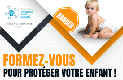 Formation parents : 7 juin 2018