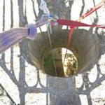 Formation défibrillateur automatique sur Rhône-Alpes