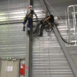 Formation de sauveteur secouriste du travail à Lyon